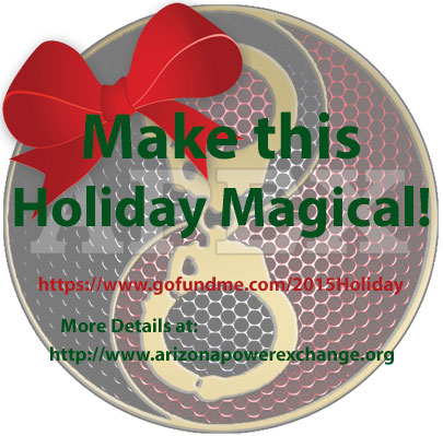 Magical-Holiday-with-Links